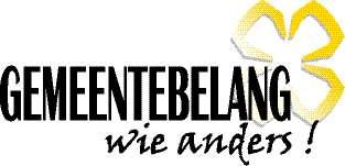 Gemeentebelang sponsorloop voor SOS Nunspeet