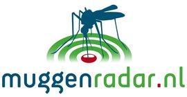 Oproep Wageningen Universiteit levert 6000 muggen op