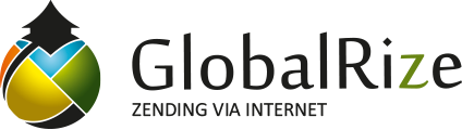 GlobalRize publiceert ranglijst landen met minst bereikten: