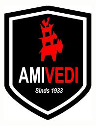 Amivedi. Vermist/gevonden