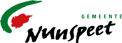 Praktisch Verkeersexamen in Nunspeet en Elspeet