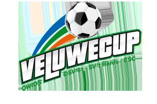 t Harde - Rabobank Veluwecup wederom jaar uitgesteld