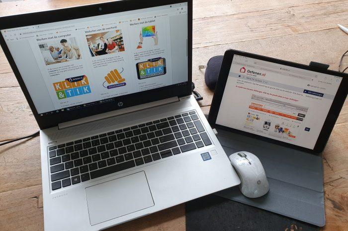 Groot  aantal websites niet bereikbaar door wereldwijde storing