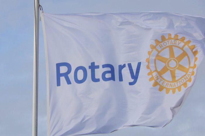 Leuke Rotary Kidsweek in Boerderijmuseum