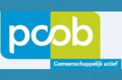 PCOB Elburg weer bijeen